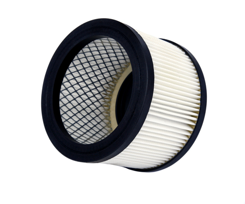 Vacuum cleaner/filter for AD 70351