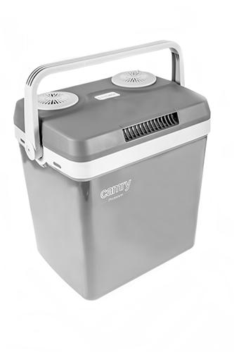 Portable cooler 32 L