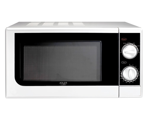 Oven microwave 20 L1