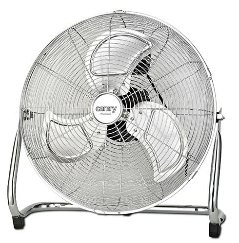 Fan 45 cm - velocity fan