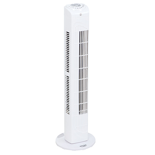 Fan tower 77cm  30 inches