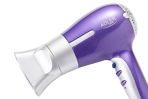 Hair dryer 1500 W