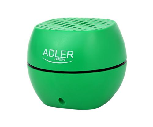 Audio/Speaker Bluetooth