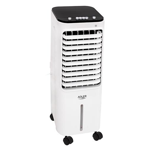 Air cooler 3in1 12L