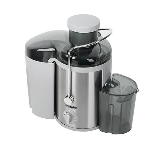 Juicer extractor 600 W
