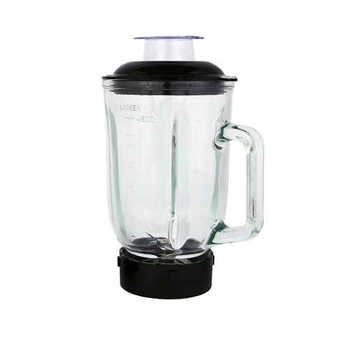 Cup for blender CR4058