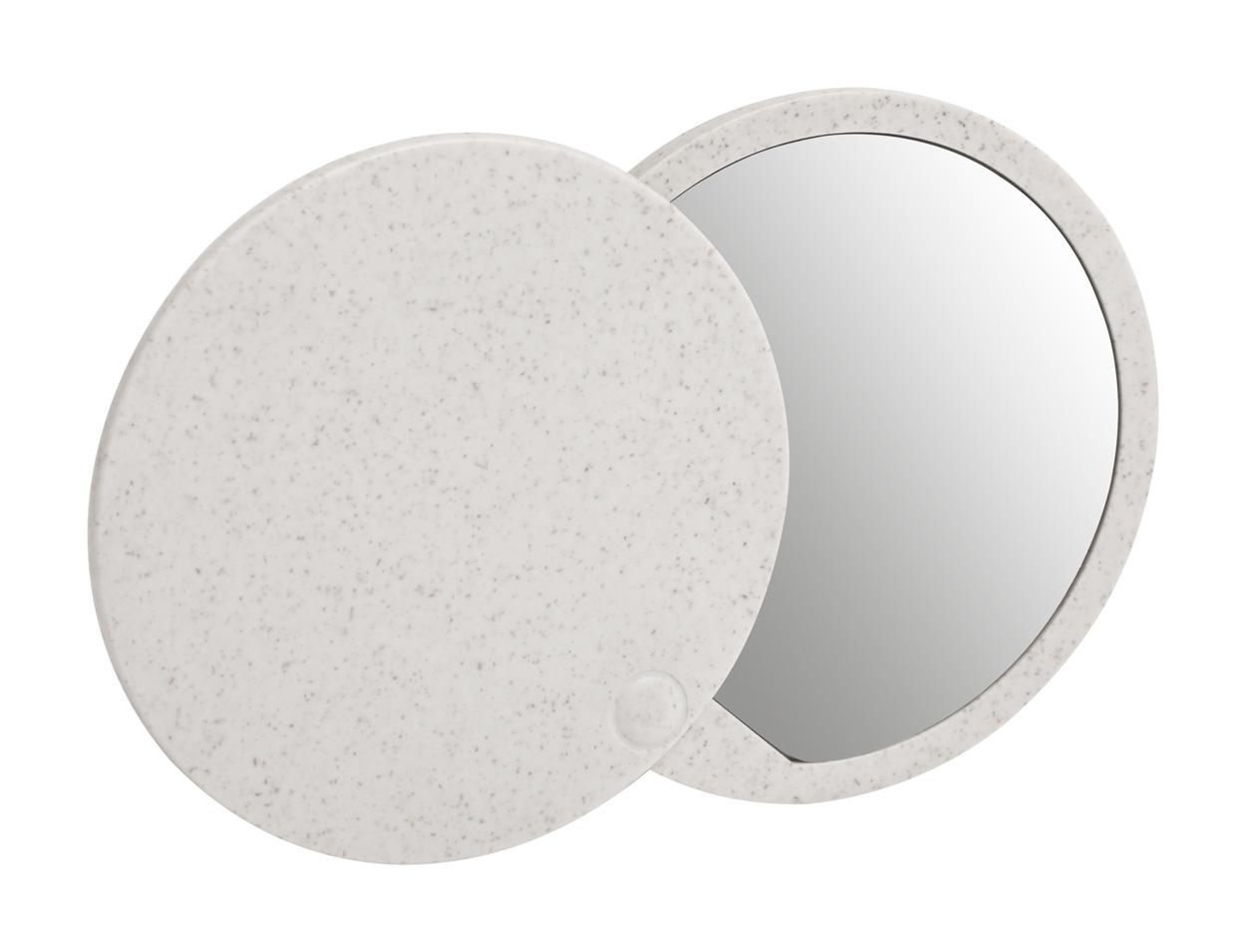 Gradiox pocket mirror