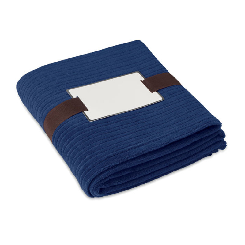 Fleece blanket, 240 gr/m2