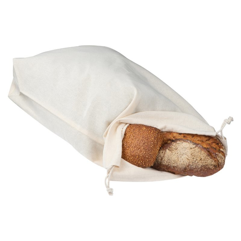 Cotton sack Baguette