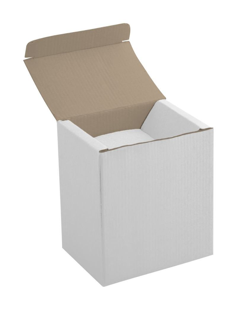 Univer mug box