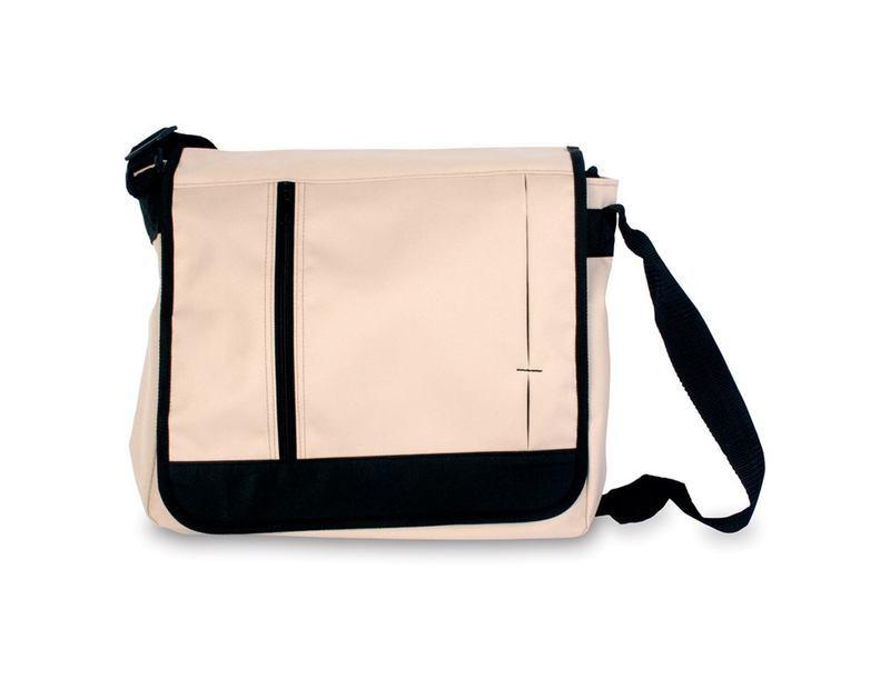 Scorpion shoulder bag