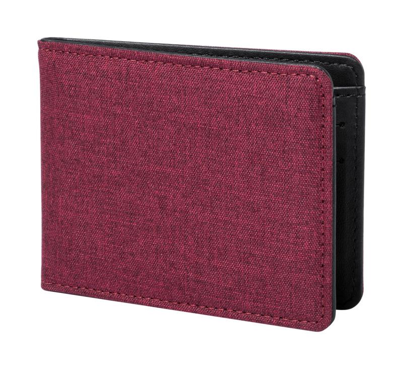 Rupuk wallet