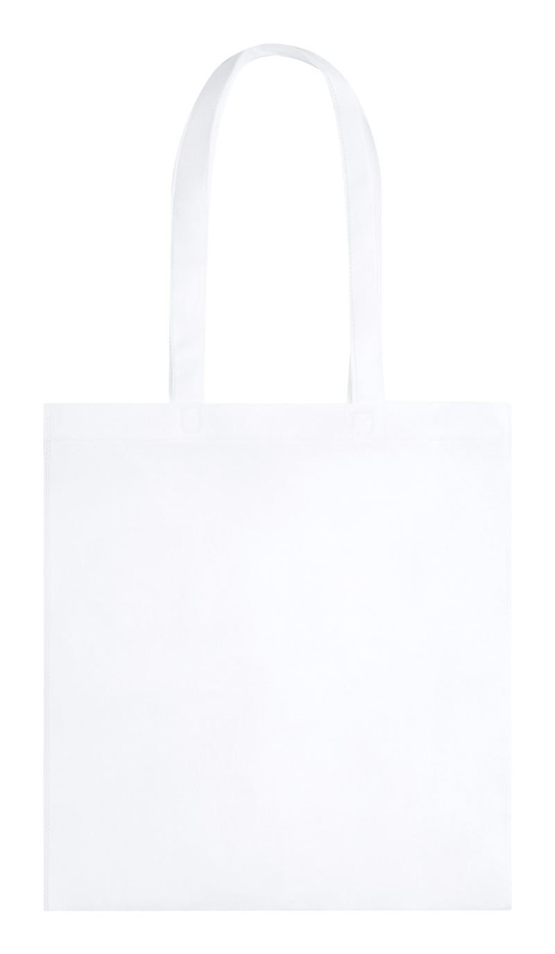 Moltux PLA shopping bag