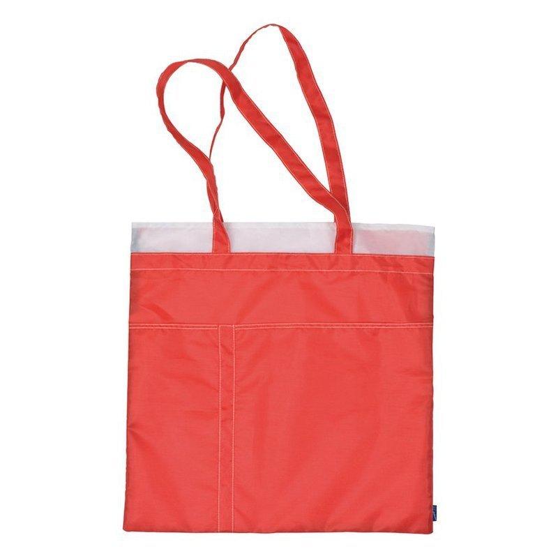 Shopping bag Arezzo