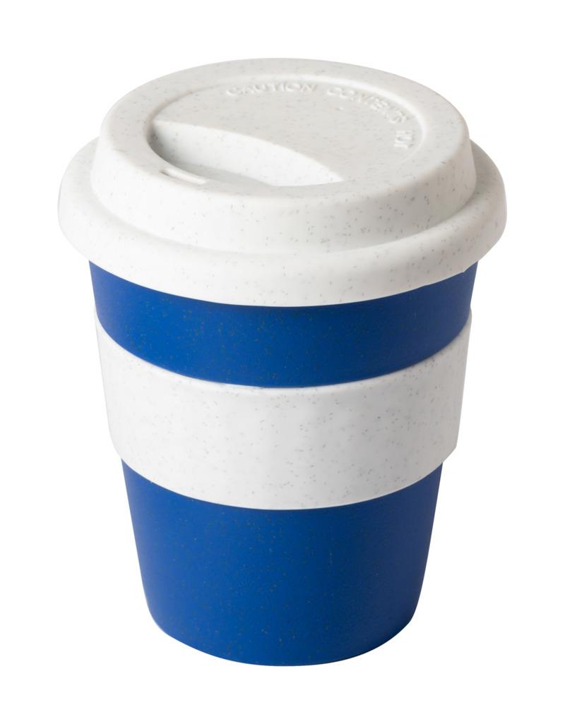 Fliker thermo mug