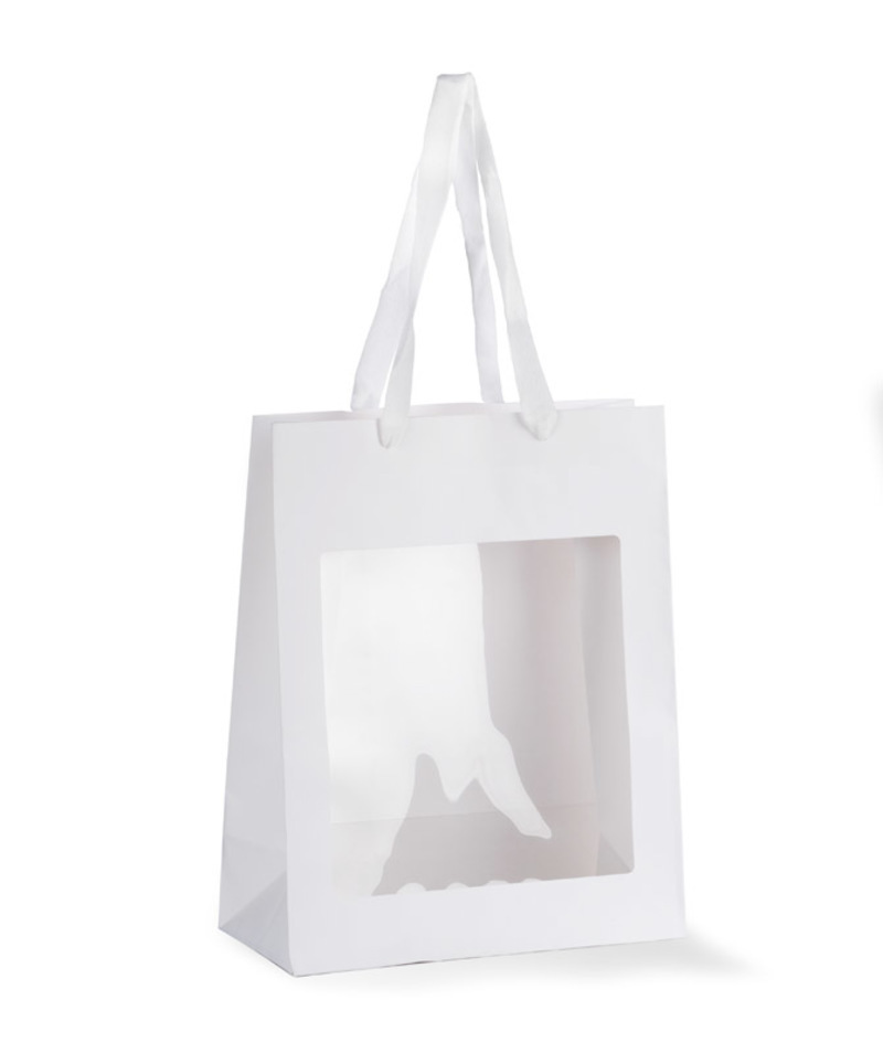 Gift bag FOSI
