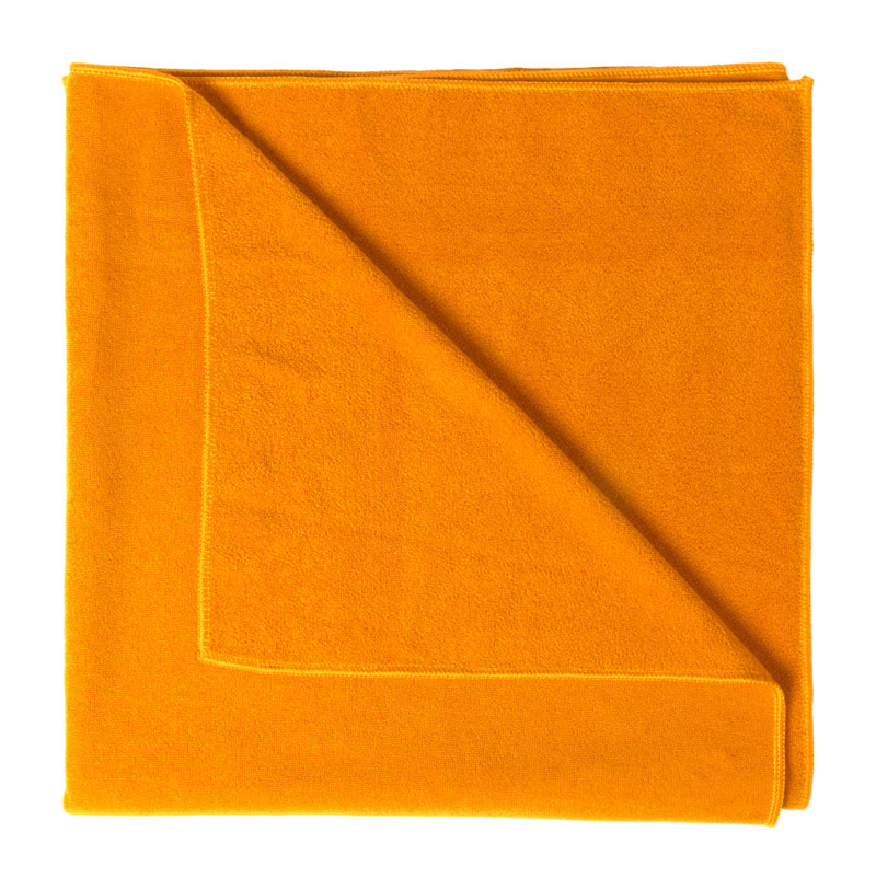 Lypso towel