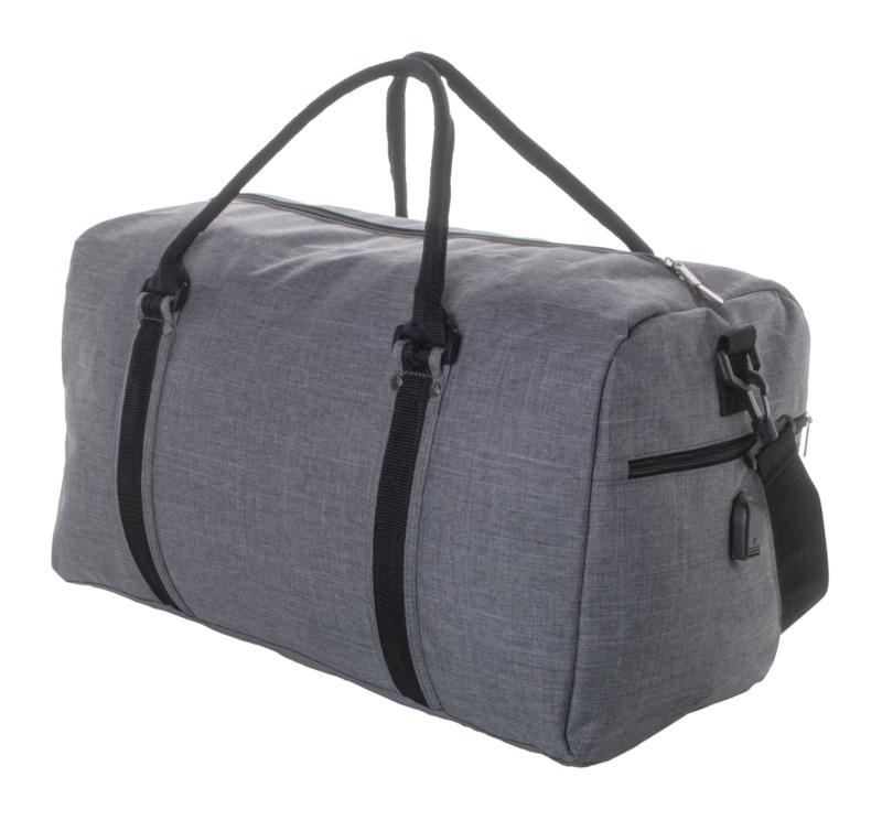 Donatox sports bag