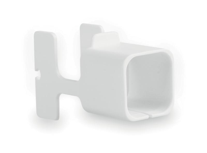 Fonex charger holder