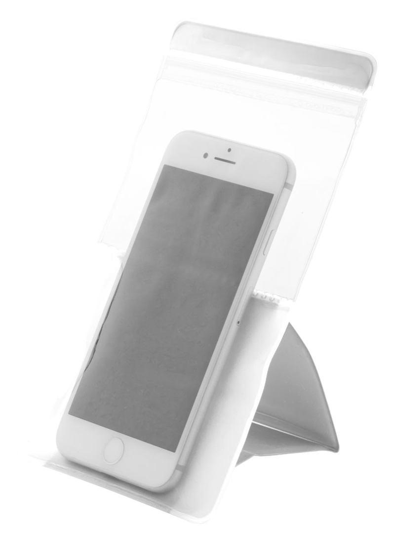 Clotin waterproof mobile case