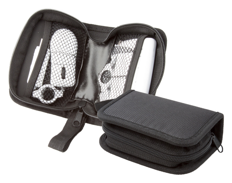 Weis laptop accessory set