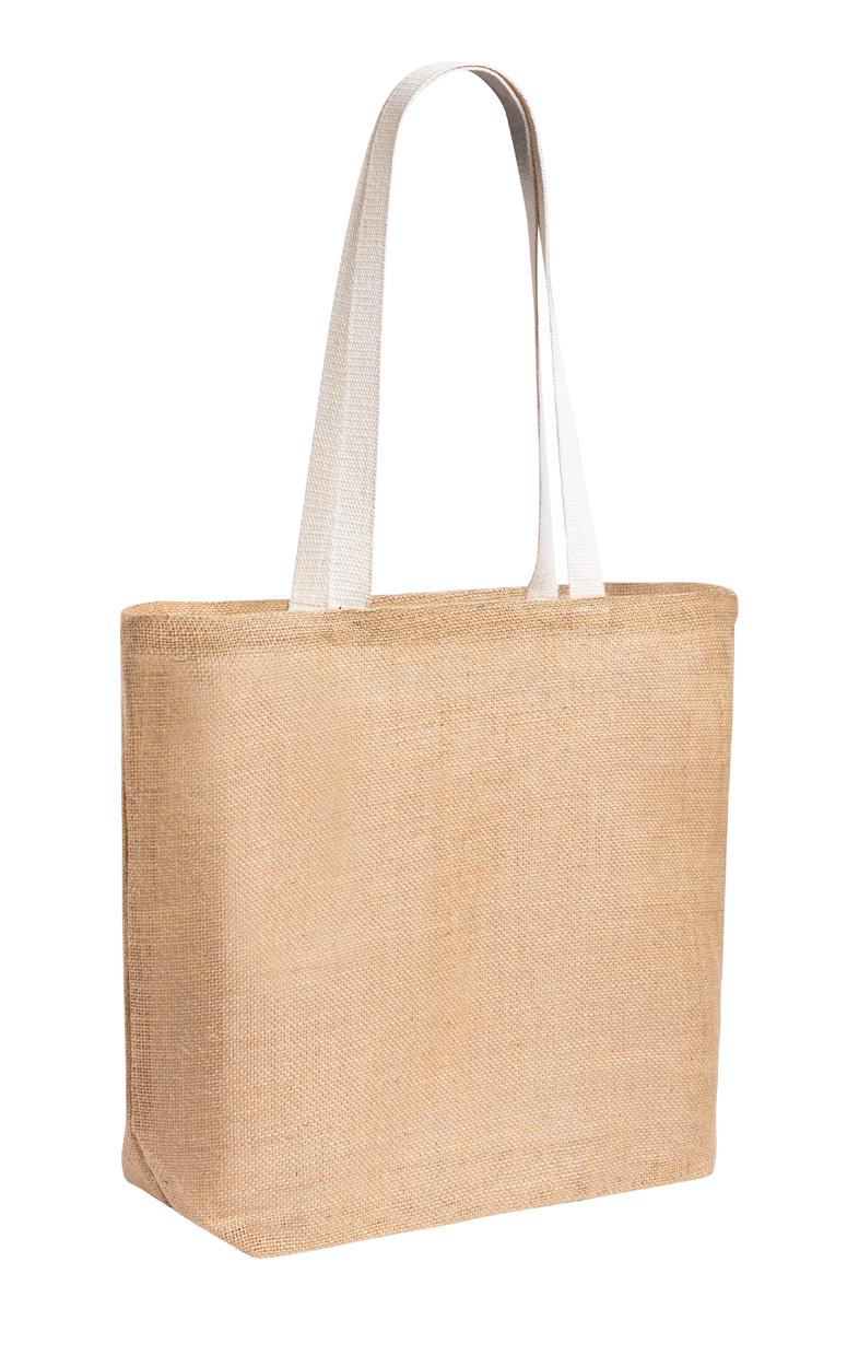 Ramet shopping bag