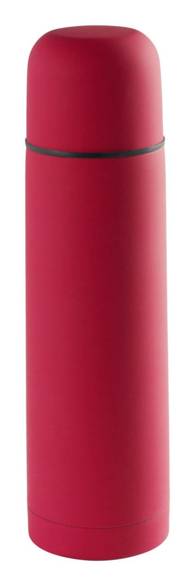 Hosban vacuum flask