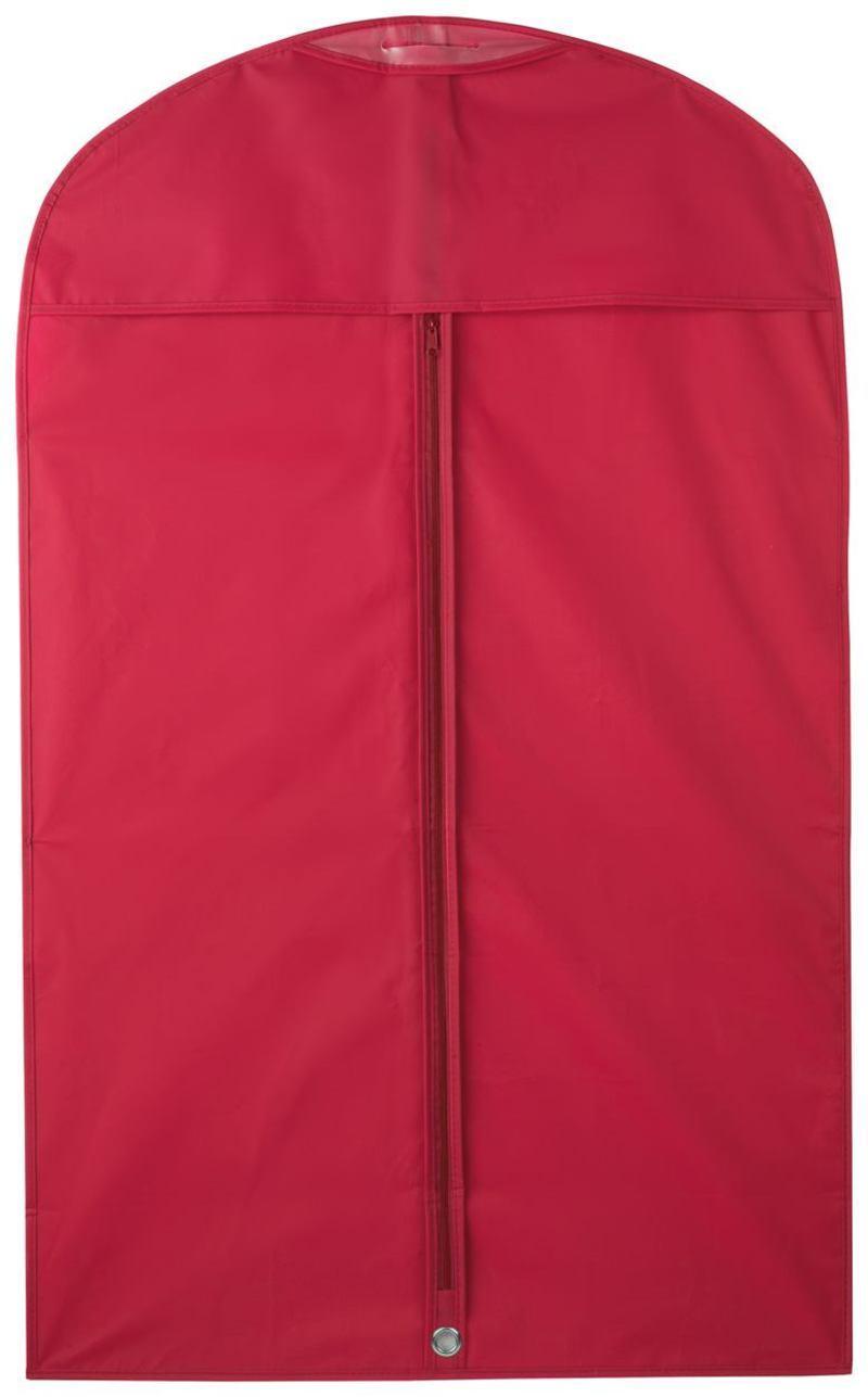 Kibix suit bag