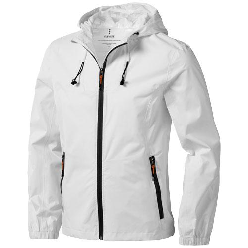 Labrador jacket