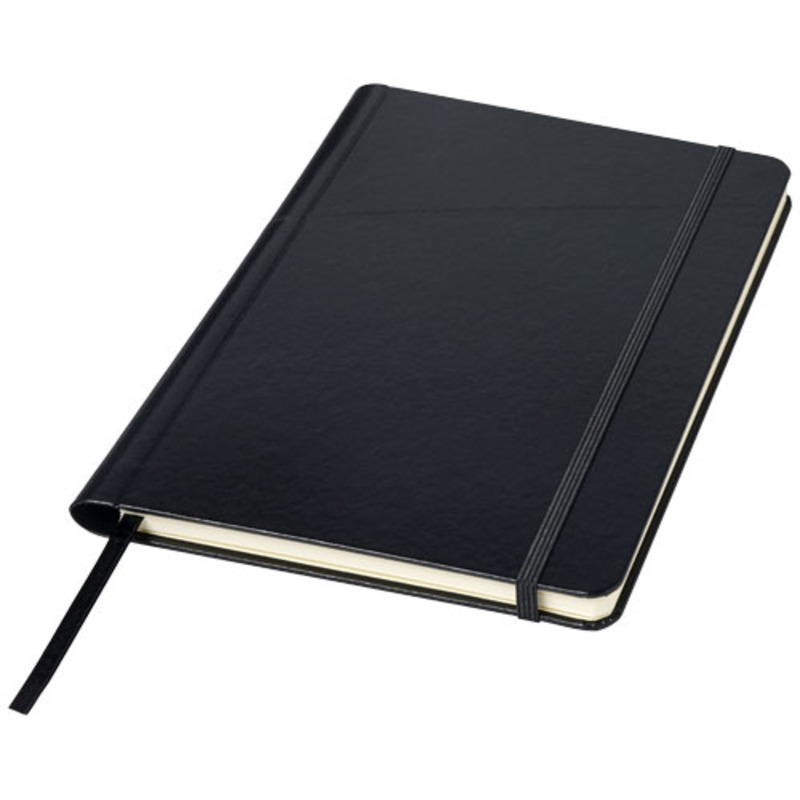 Porta A5 penspine notebook