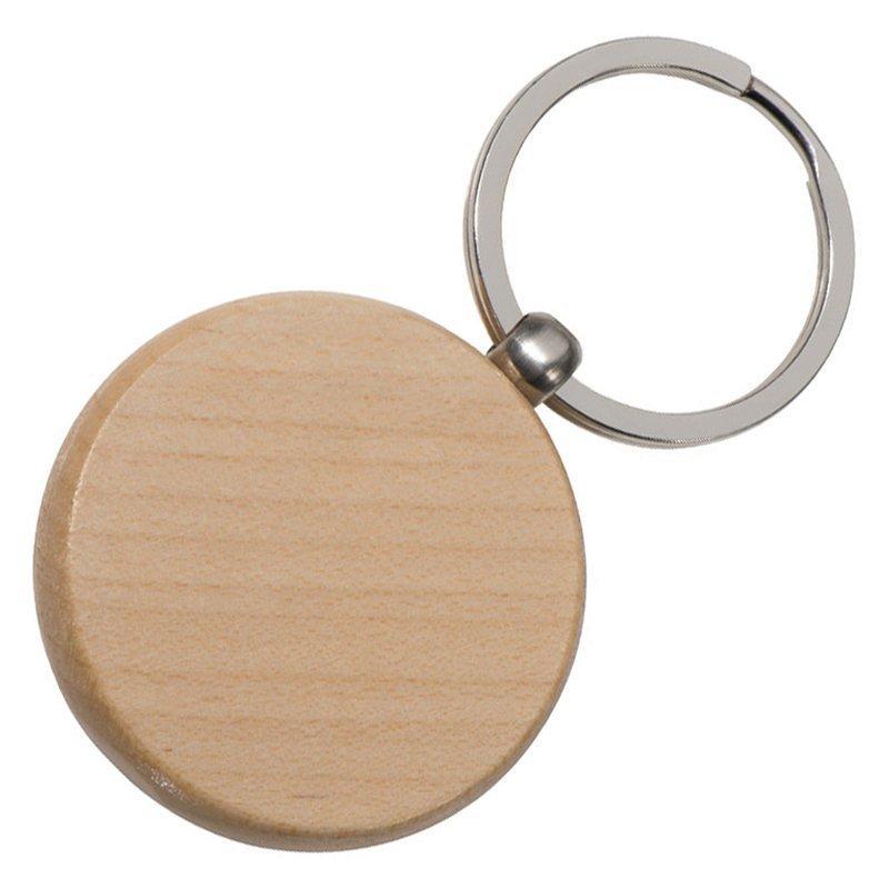 Key ring Milwaukee
