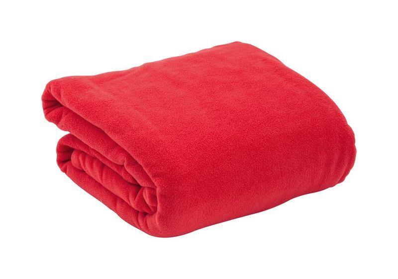 Manga blanket