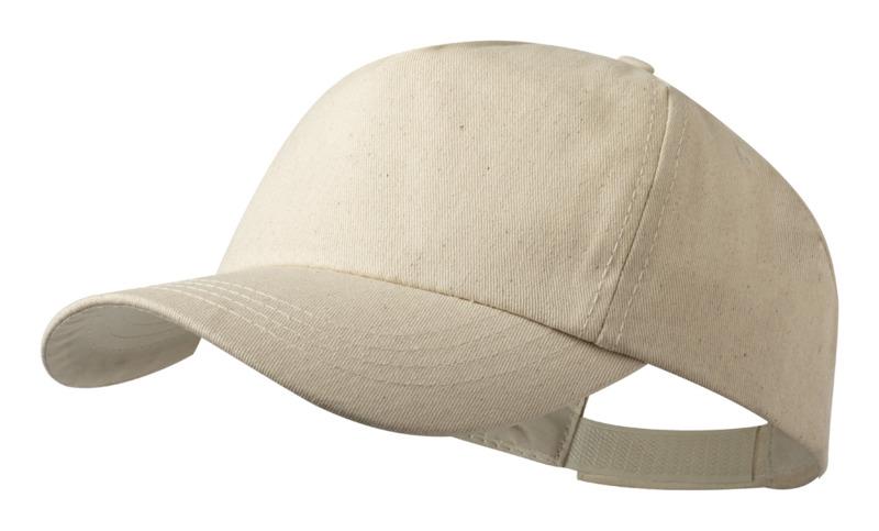 Zonner baseball cap