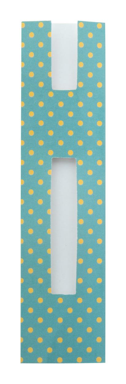 CreaSleeve custom pen sleeve