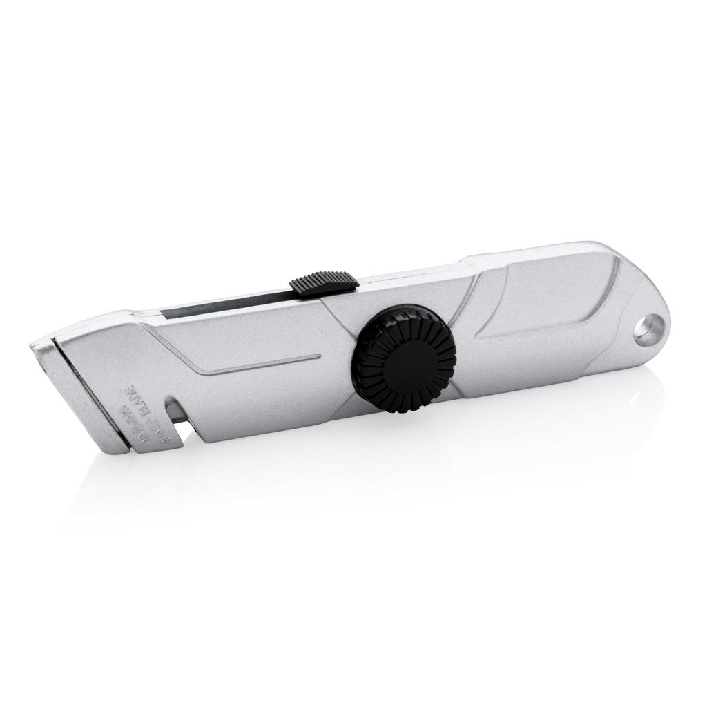 Zinc Alloy safety cutter