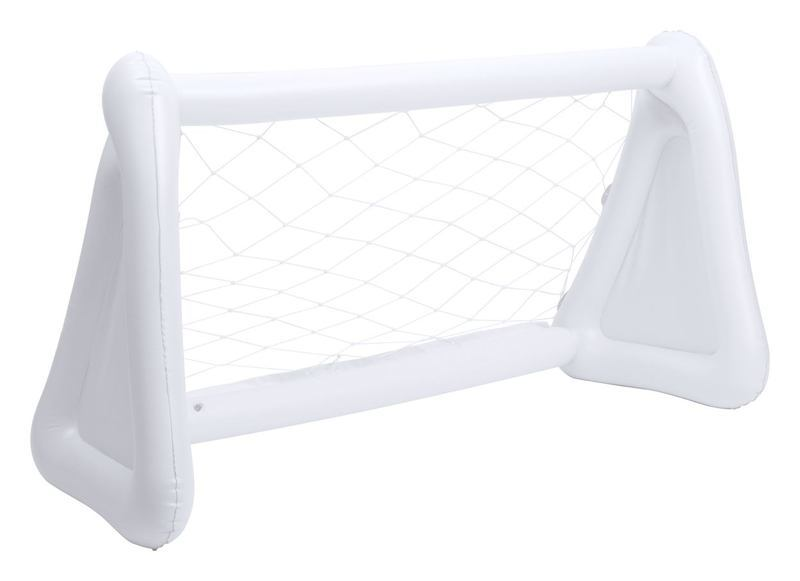 Bentul inflatable goal post