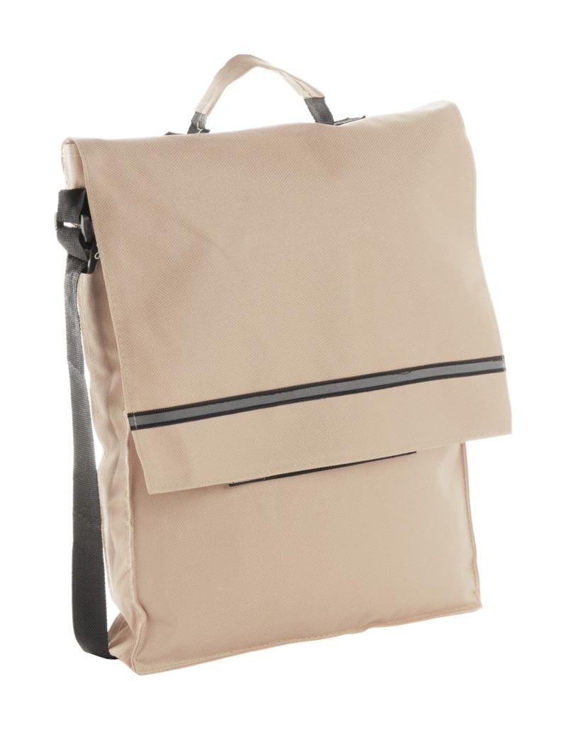 Milan shoulder bag