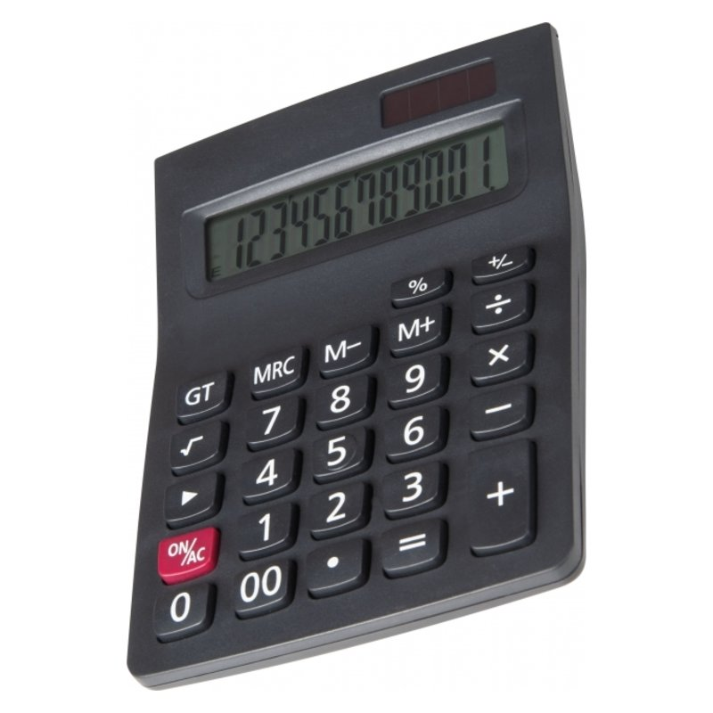 Calculator Nassau