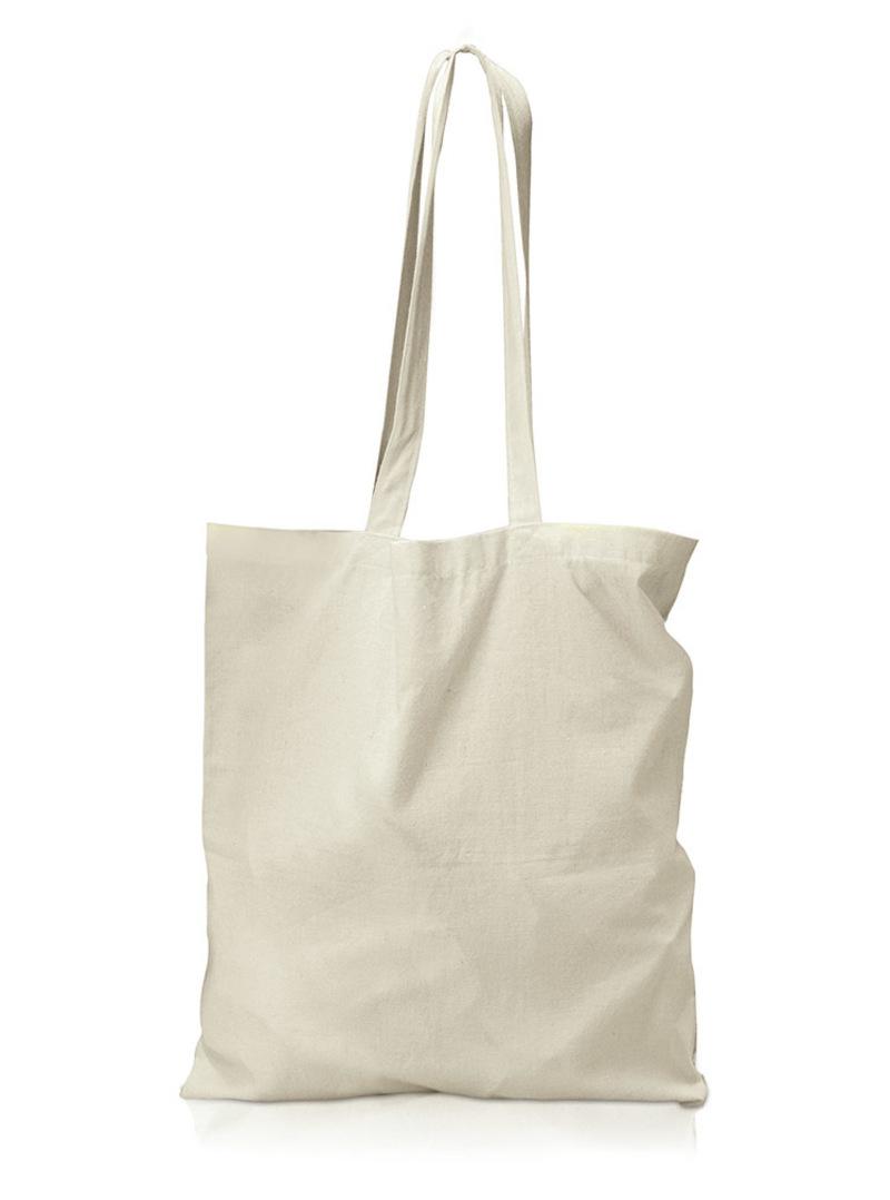 Cotton bag LANG 150 g