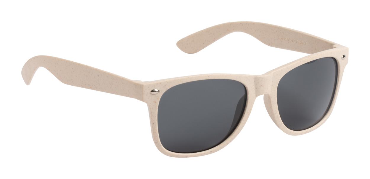 Kilpan sunglasses