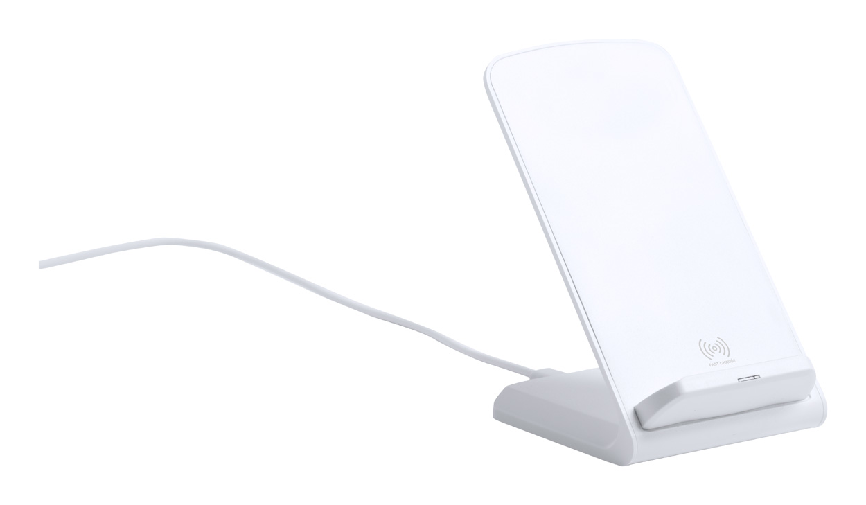 Tarmix wireless charger mobile holder