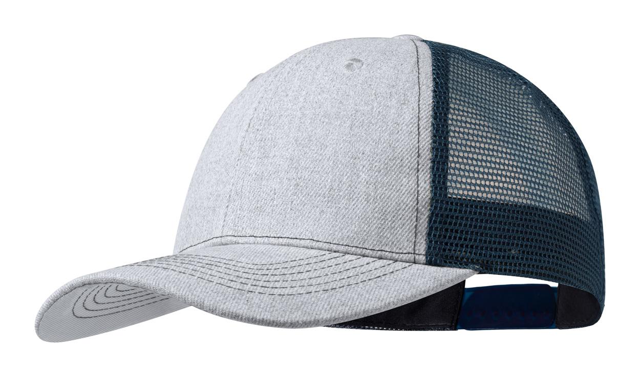 Danix baseball cap
