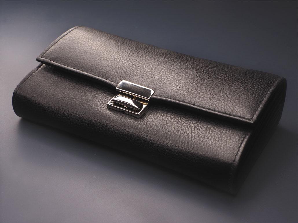 Waiter wallet