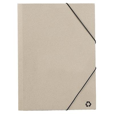 Ecological conference folder