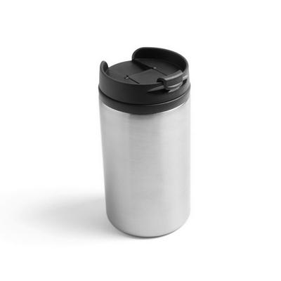 Travel mug 280 ml