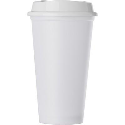 Mug 520 ml