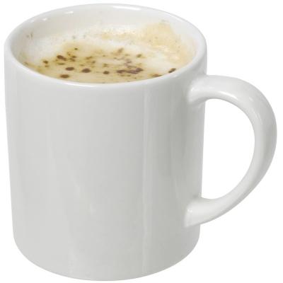 Mug 170 ml