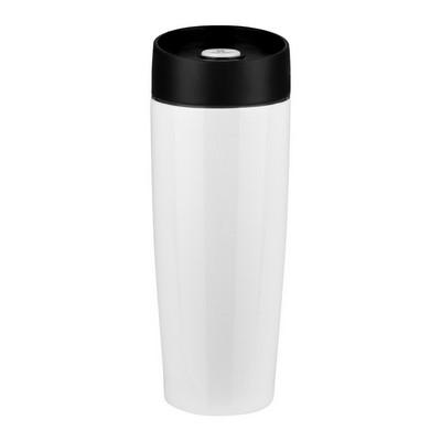 Air Gifts thermo mug 320 ml