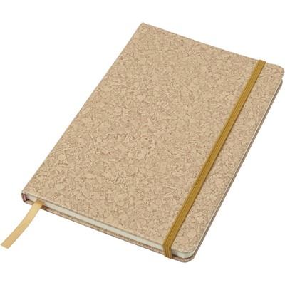 Notebook approx. A5