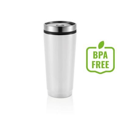 Travel mug 350 ml